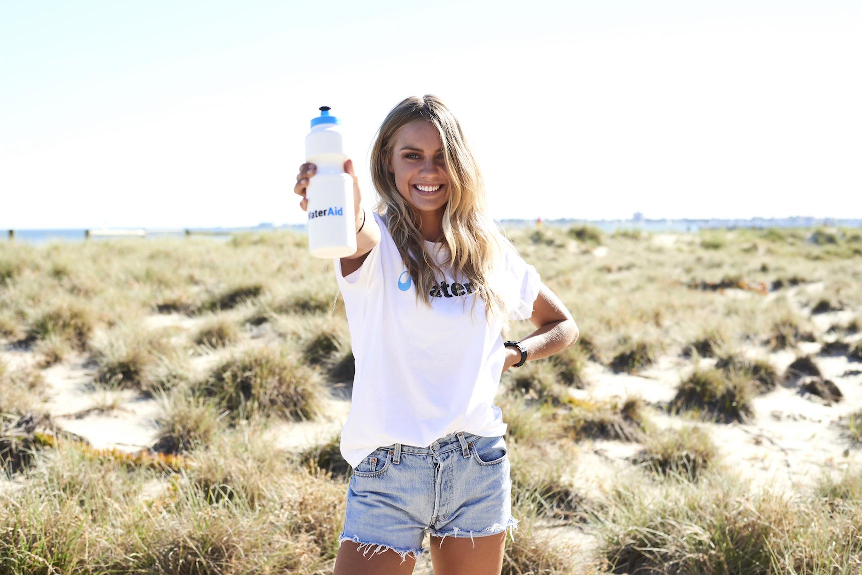 Elyse Knowles Water Aid 2017_0181.jpg