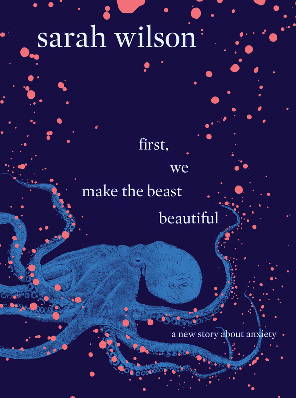 First, We Make the Beast Beautiful .jpeg