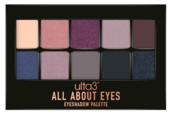 All About Eyes Ulta3.png