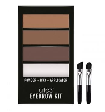 Elyse Knowles Ulta3  Eyebrow Kit .png