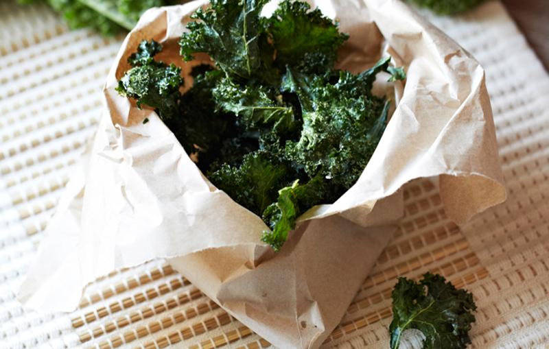 Spiced Kale Chips.jpg