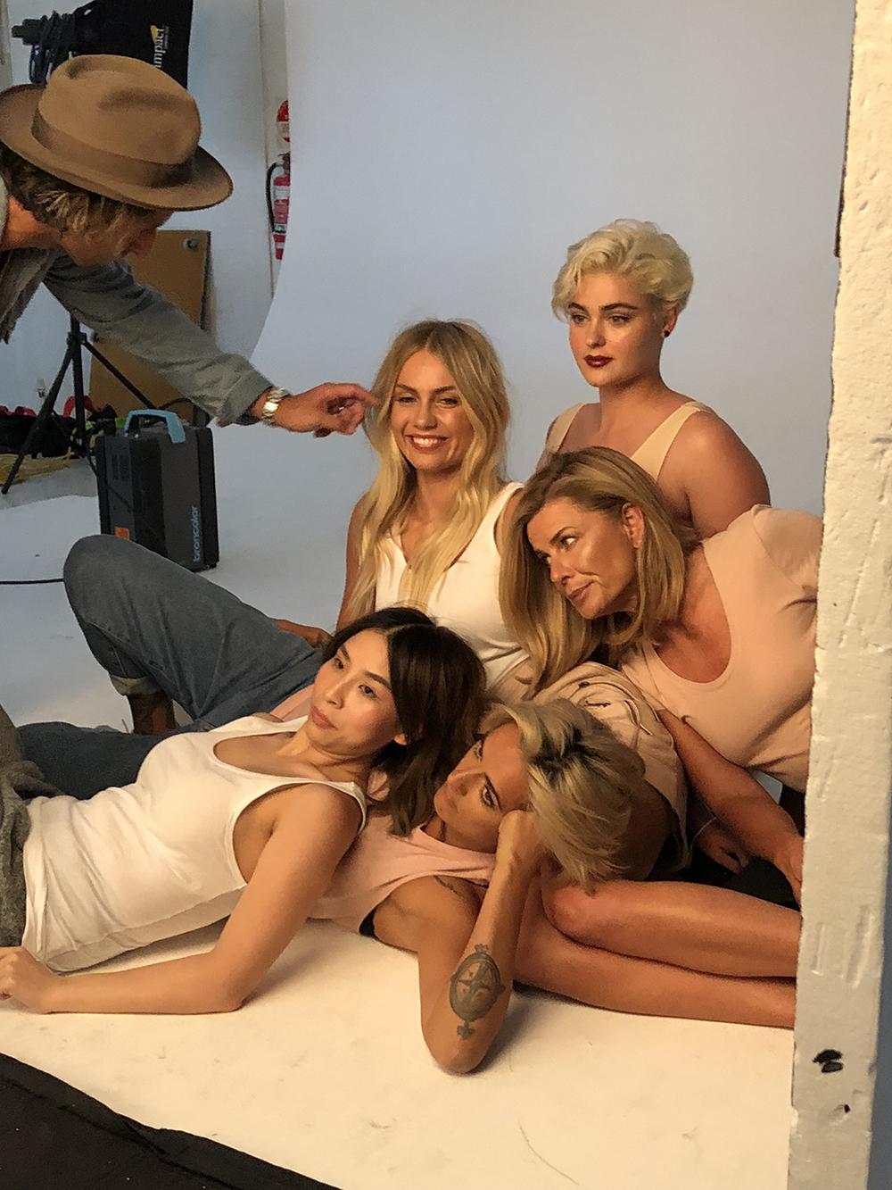 Elyse Knowles Myer Beauty BTS 10.jpg