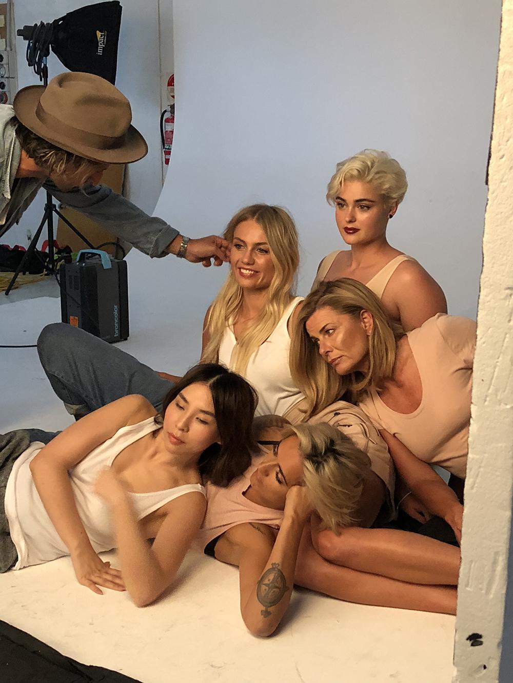 Elyse Knowles Myer Beauty BTS 11.jpg