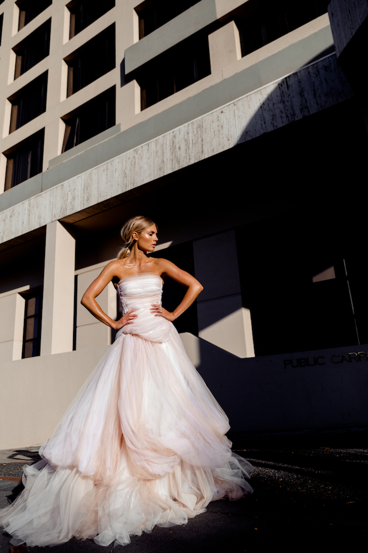 Elyse Knowles styled by Lana Wilkinson 6.jpg