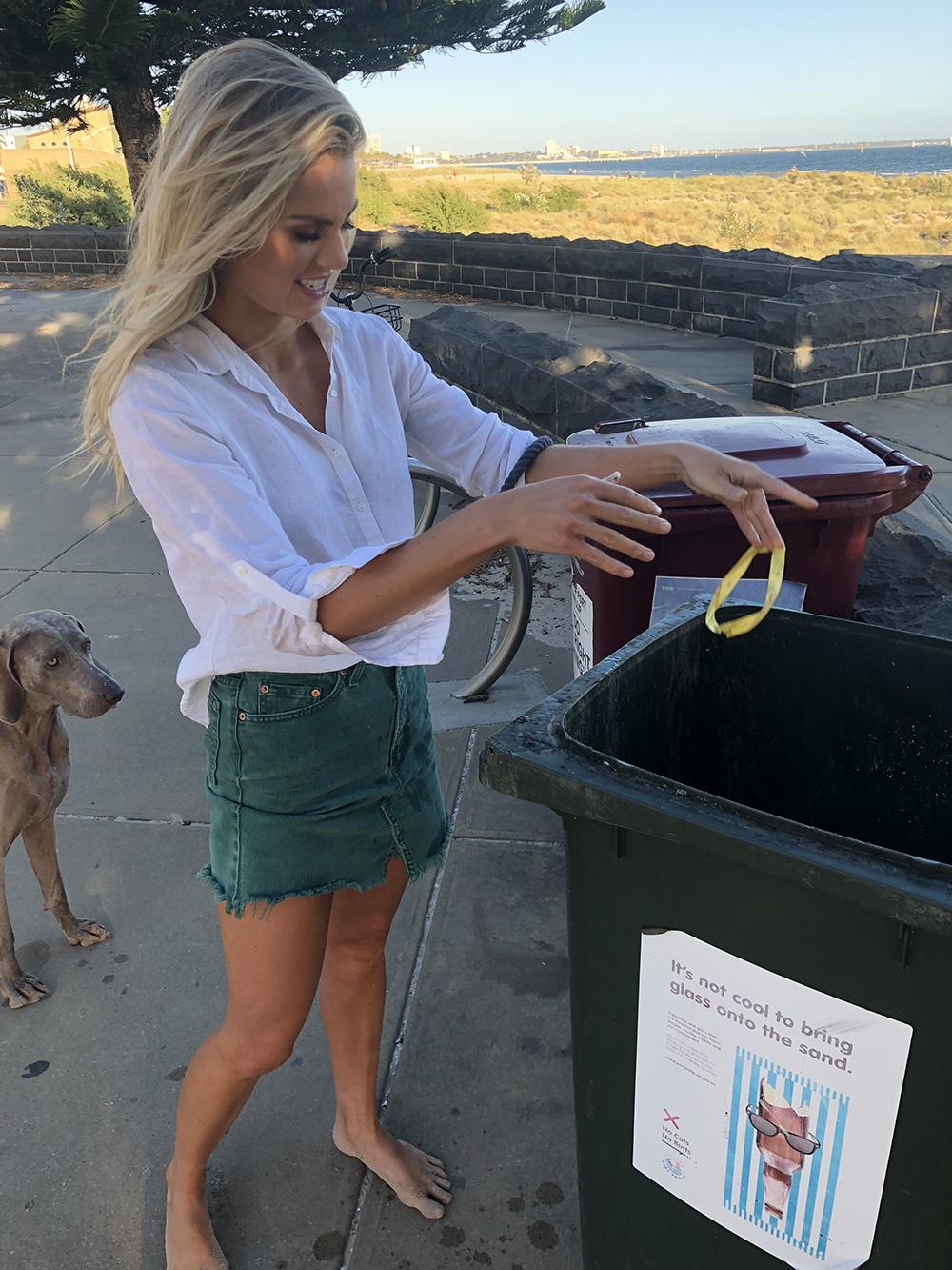 Cleaning Up Elyse Knowles & Josh Barker 7.jpg