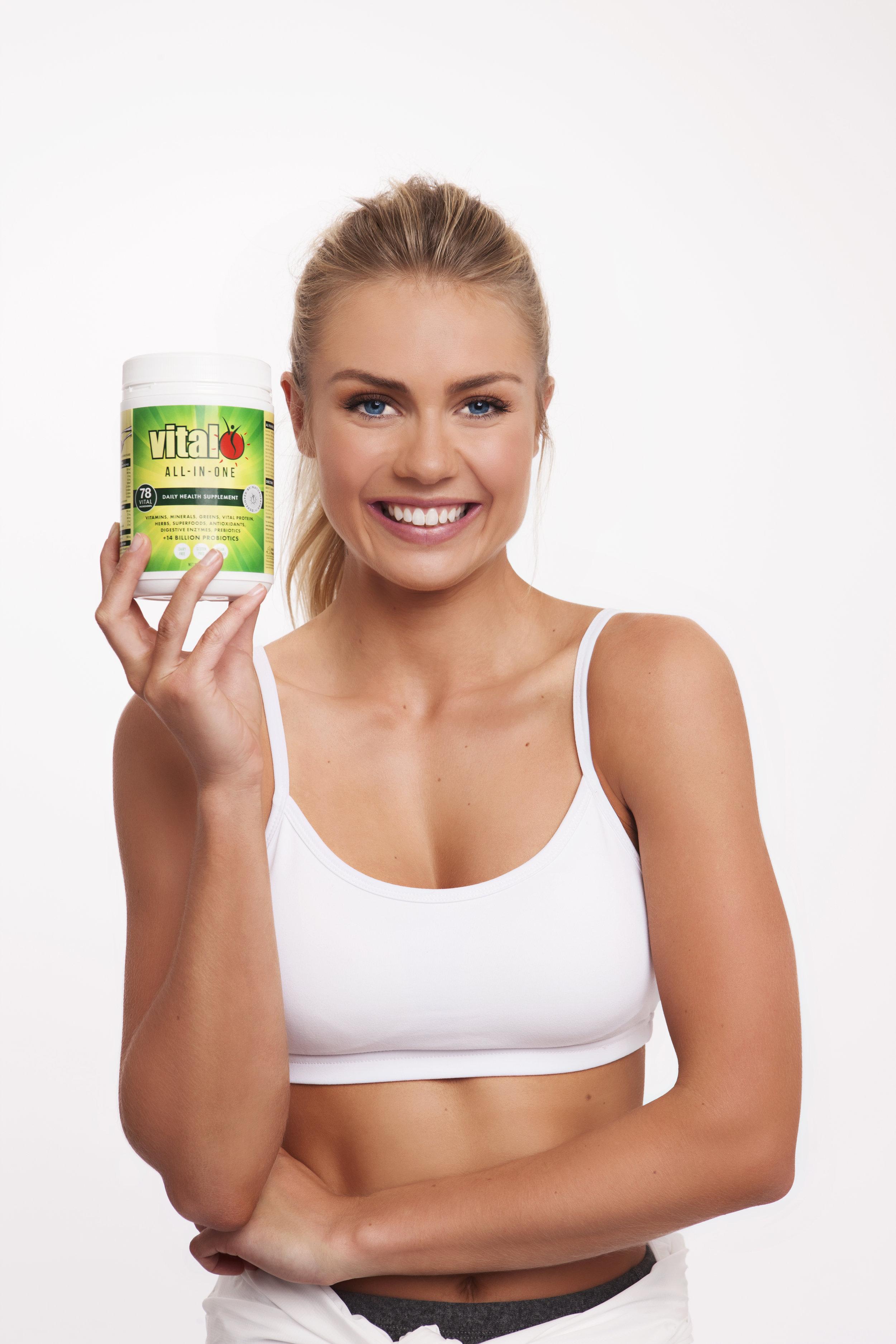 Elyse Knowles Vital Green 1.jpg