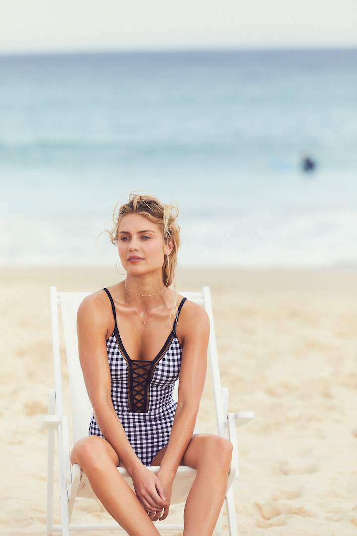 Elyse Knowles Seafolly BTS 2018 16.jpg