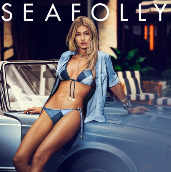 Elyse - Seafolly 2018 0.PNG