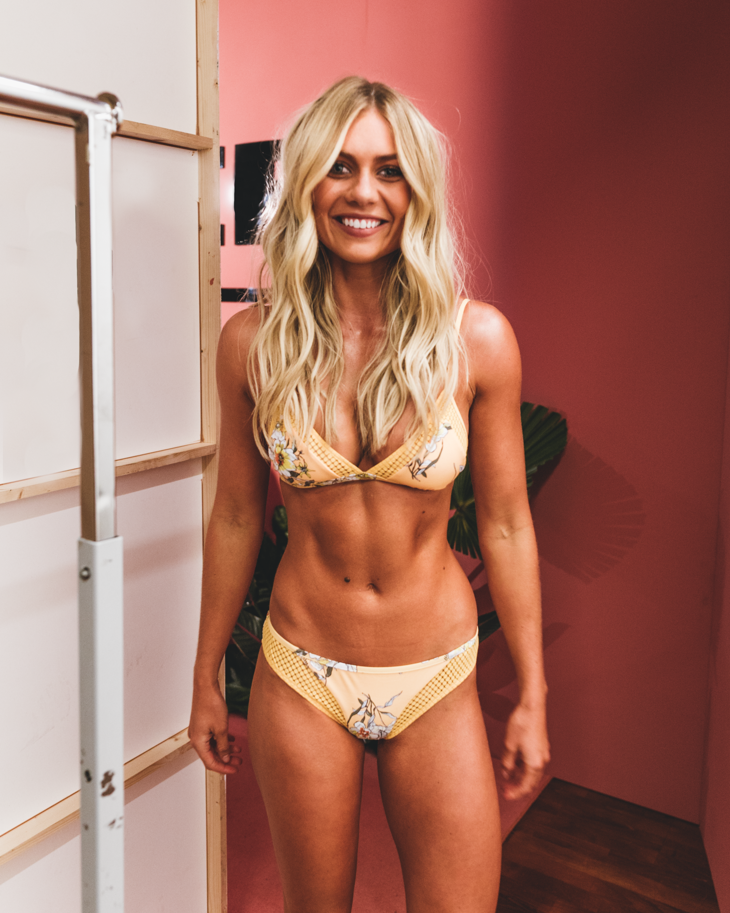 ELYSE KNOWLES - MYER IN SEAFOLLY 2018 13.jpg