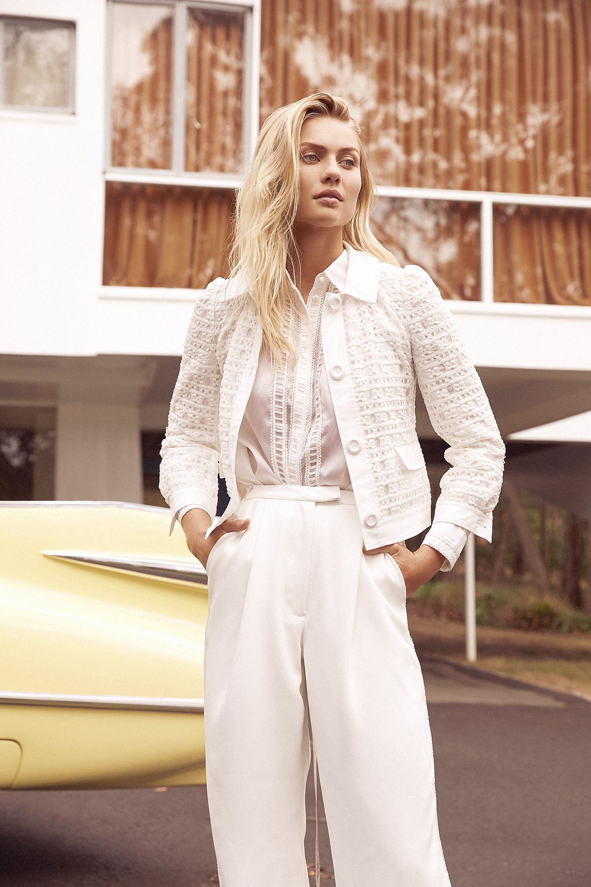 Elyse Knowles STM Perth September 16th 2018 0.jpg