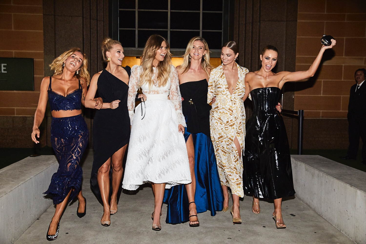 InStyle Woman of Style Awards 2.JPG