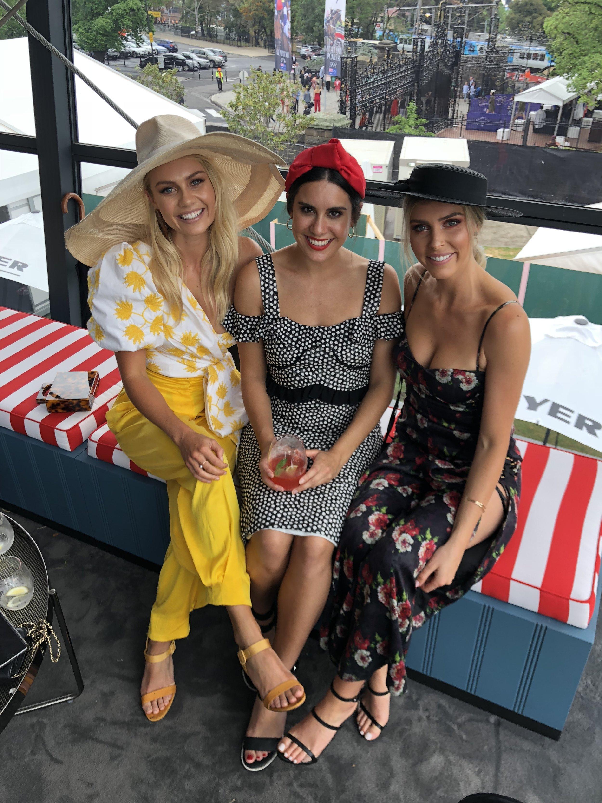ELYSE KNOWLES - MELBOURNE CUP 2018  9.jpeg