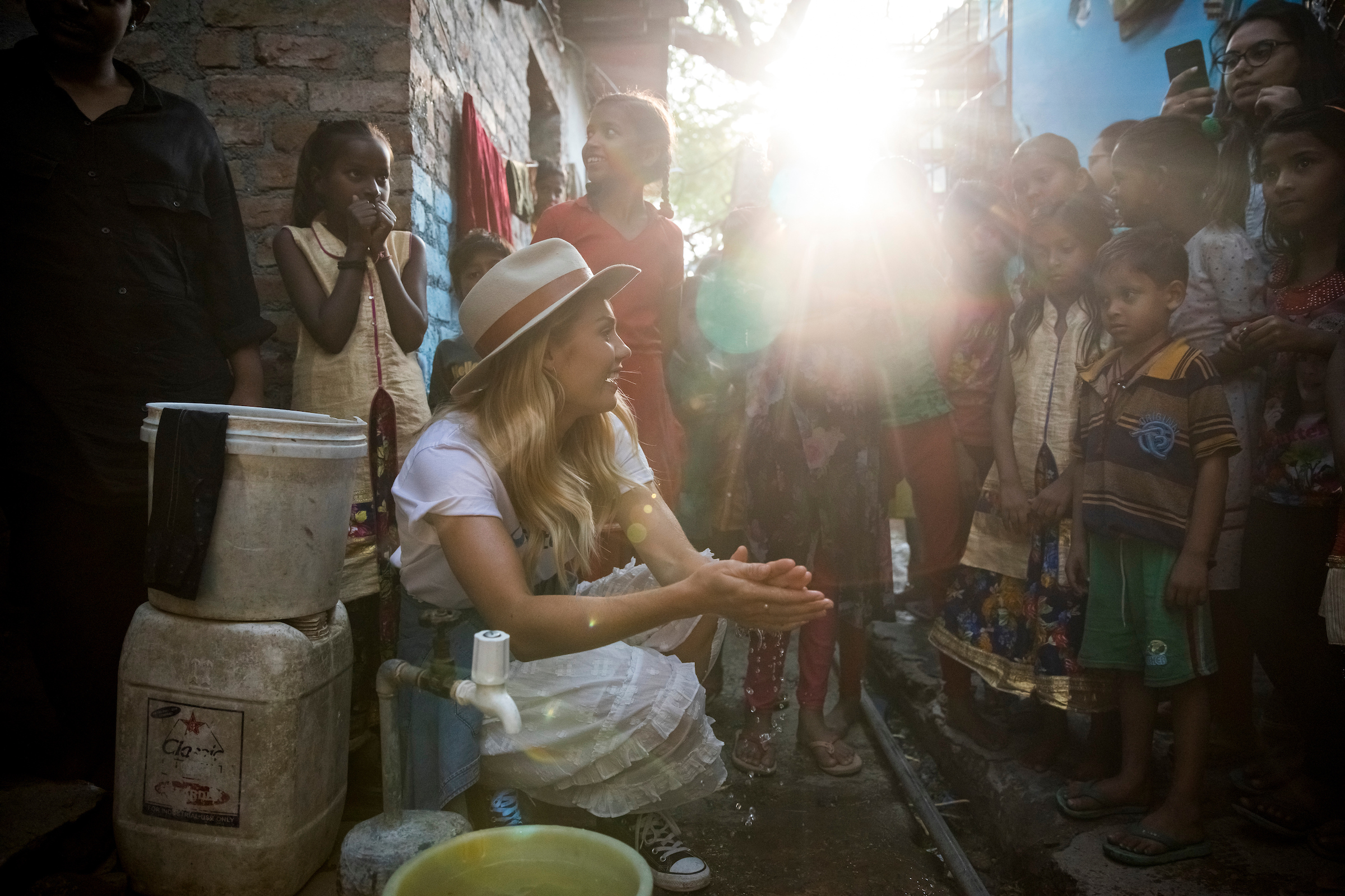 Elyse Knowles WaterAid India by  Prashanth Vishwanathan 2018 6.jpg