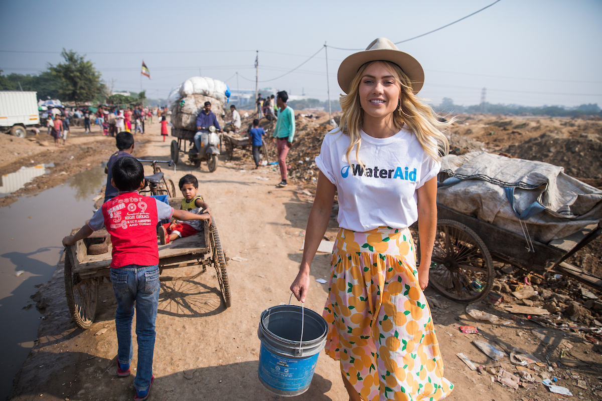 Elyse Knowles WaterAid India by  Prashanth Vishwanathan 2018 7.jpg