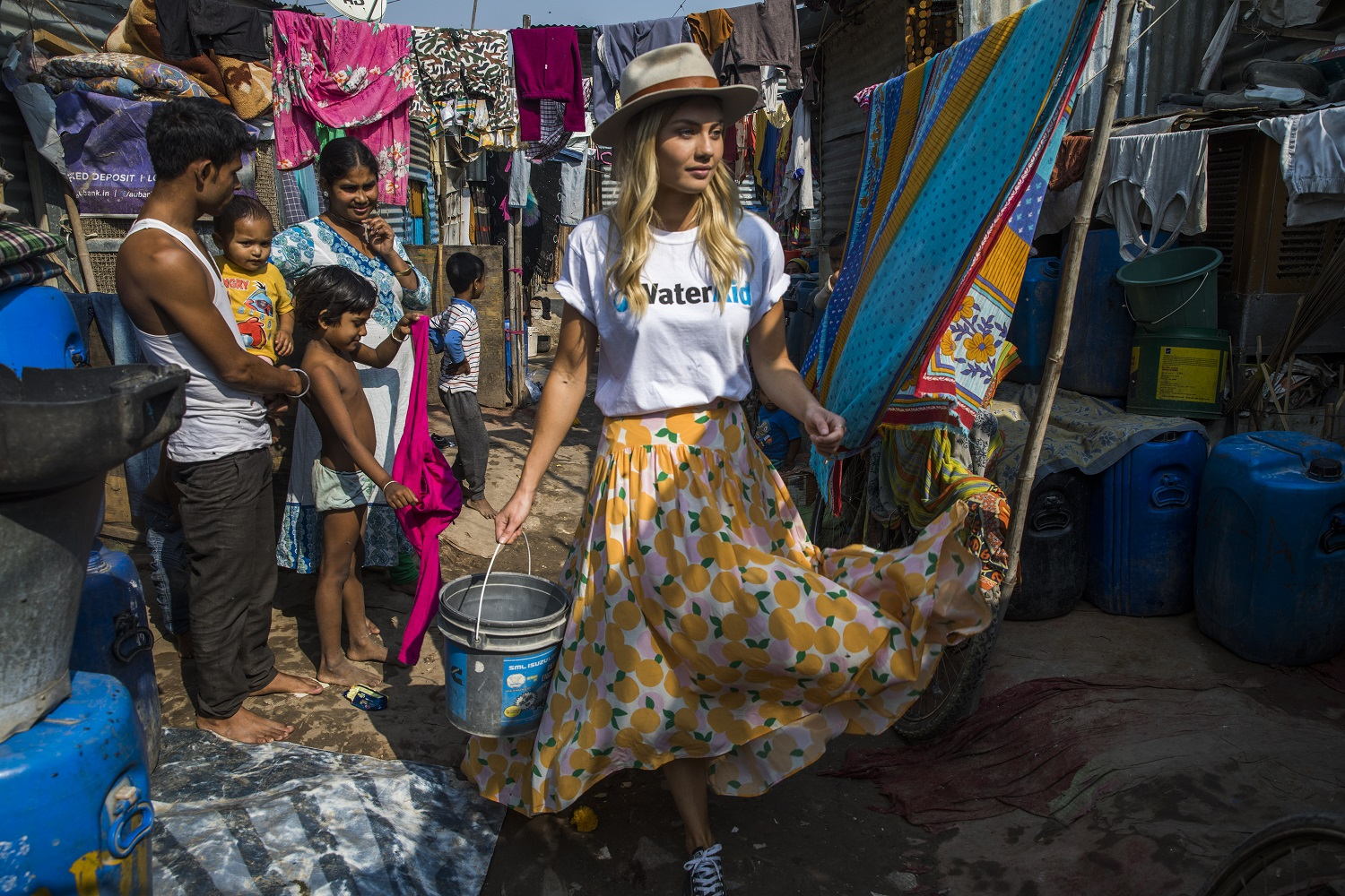 Elyse Knowles WaterAid Visit 2018 4.jpg