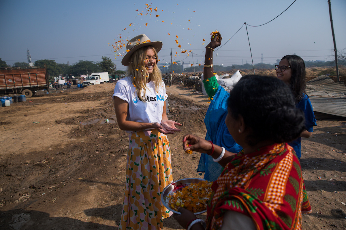 Elyse Visit_WaterAid_2018-9.jpeg