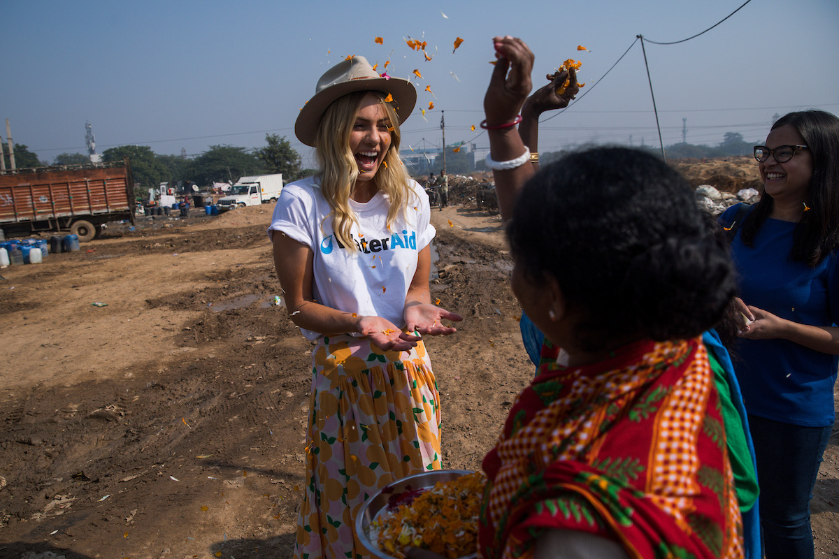 Elyse Visit_WaterAid_2018-10.jpeg