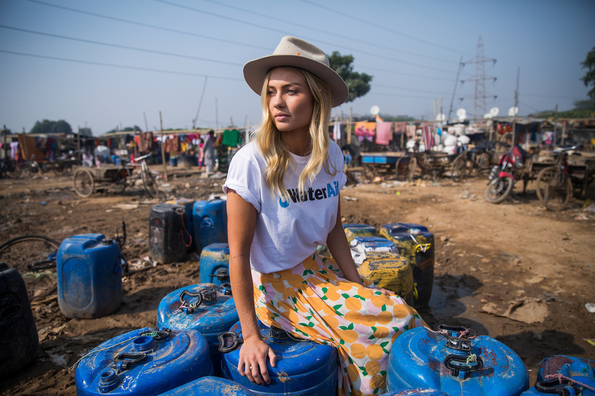 Elyse Visit_WaterAid_2018-18.jpeg