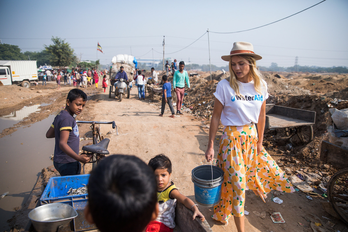 Elyse Visit_WaterAid_2018-34.jpeg