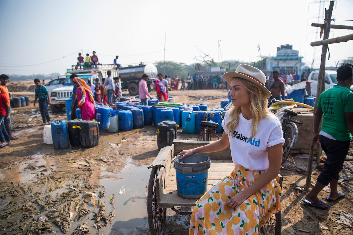 Elyse Visit_WaterAid_2018-99.jpeg