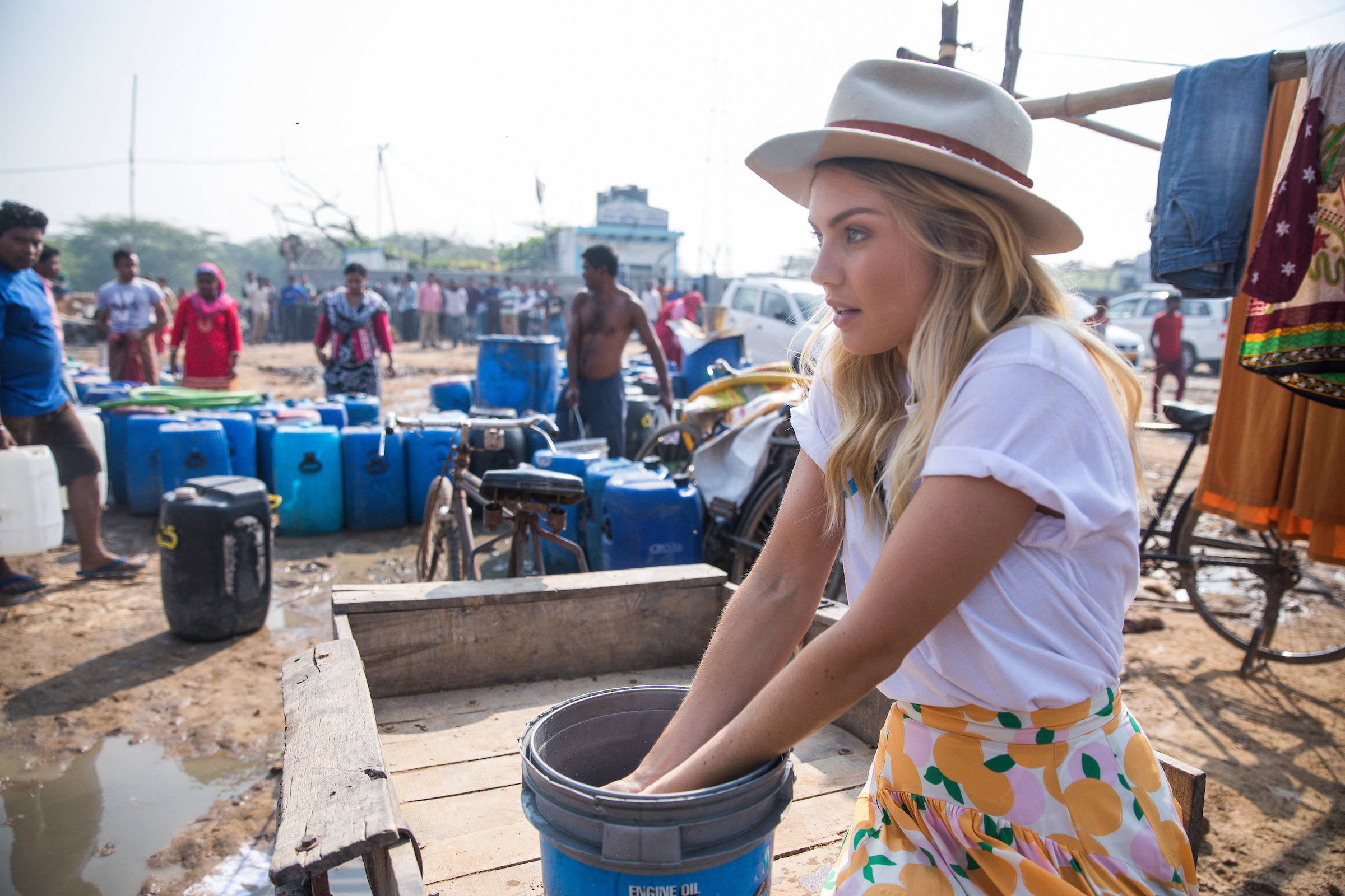 Elyse Visit_WaterAid_2018-102.jpeg