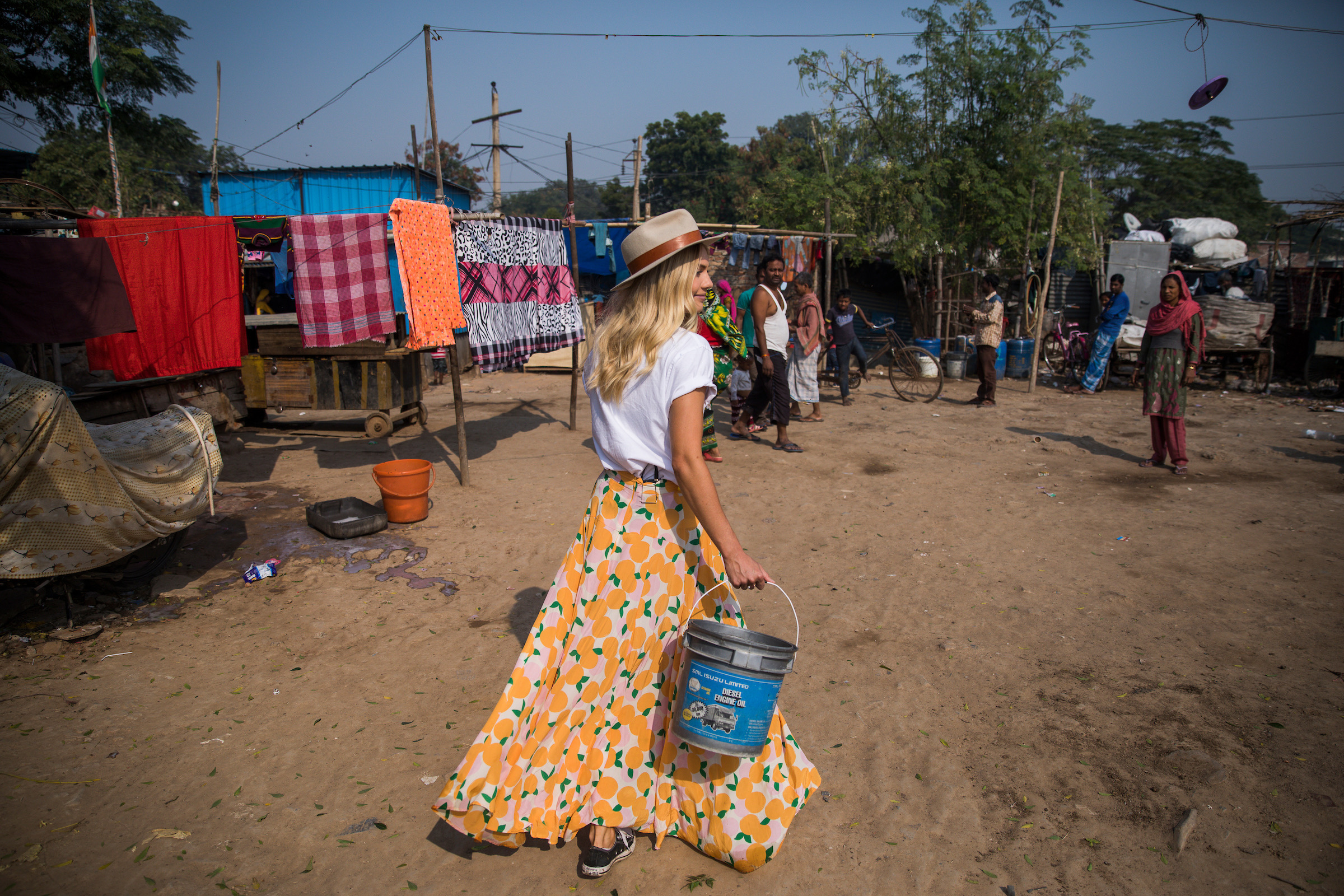 Elyse Visit_WaterAid_2018-120.jpeg
