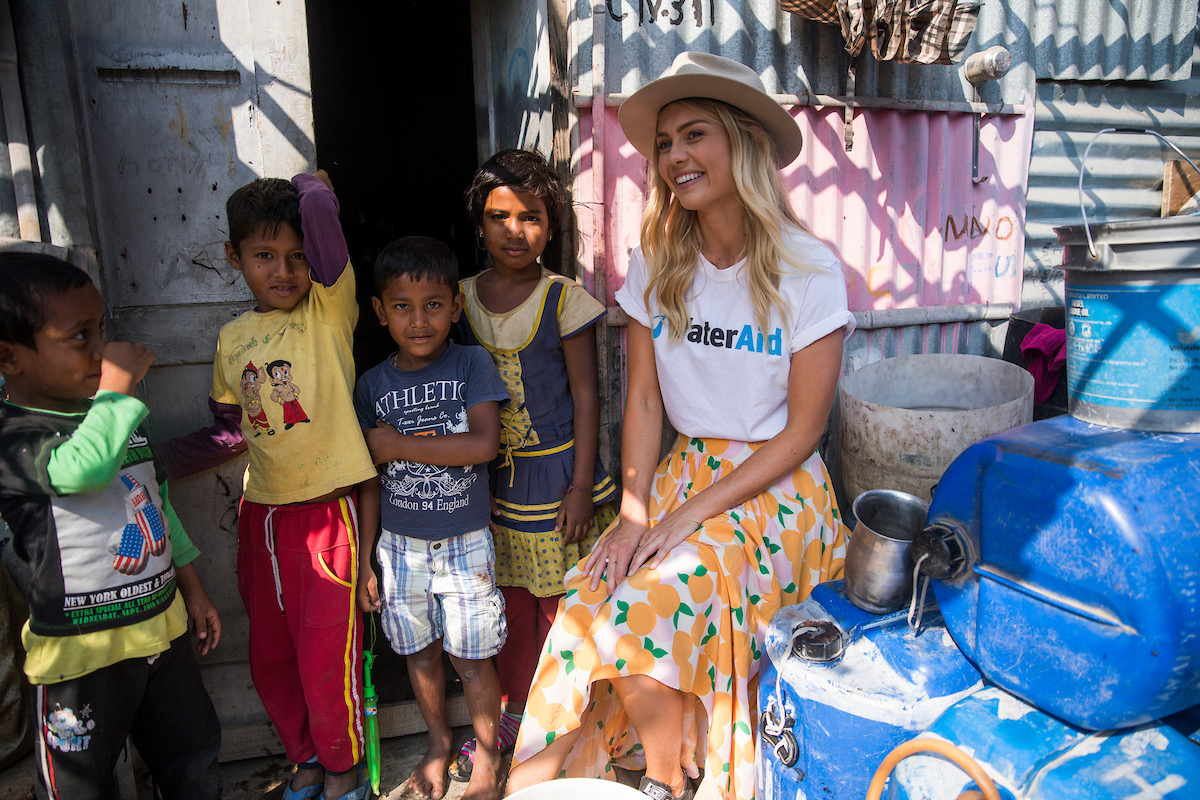 Elyse Visit_WaterAid_2018-205.jpeg