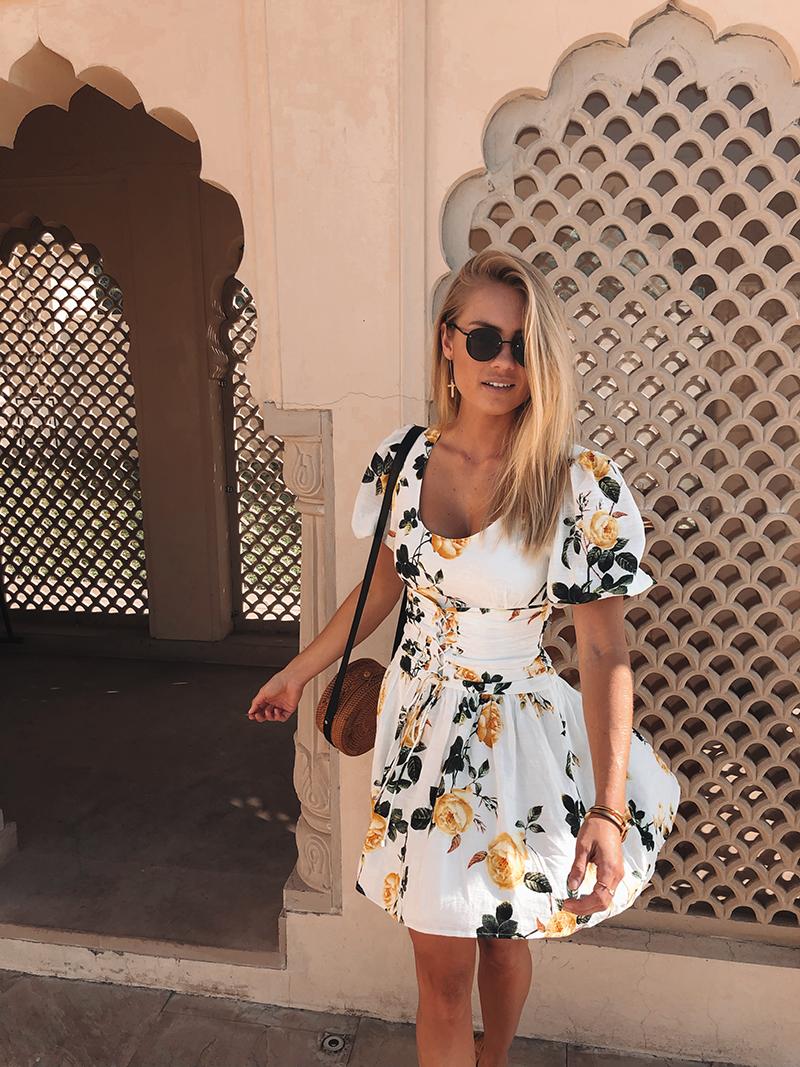 Elyse Knowels AVEDA India 2018 3.PNG