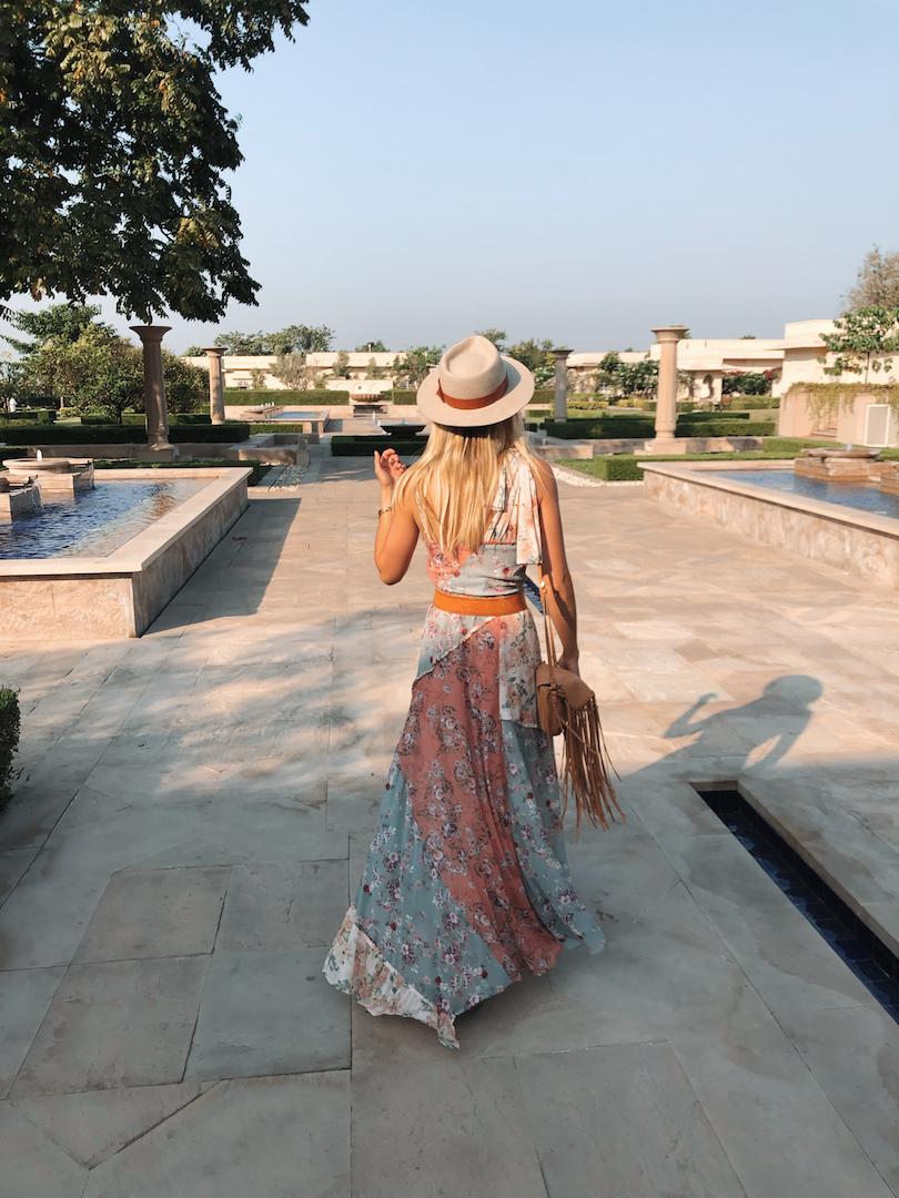 Elyse Knowels AVEDA India 2018 4.PNG