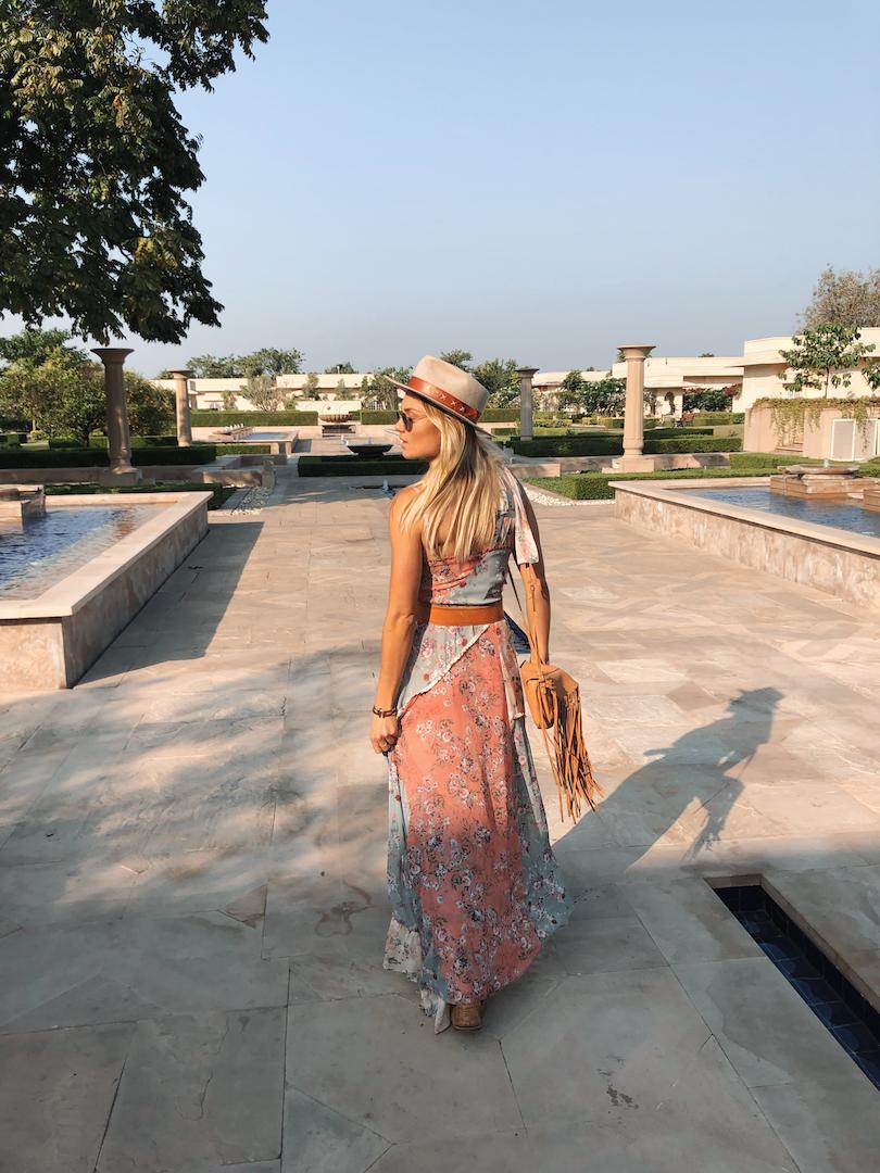 Elyse Knowels AVEDA India 2018 5.PNG