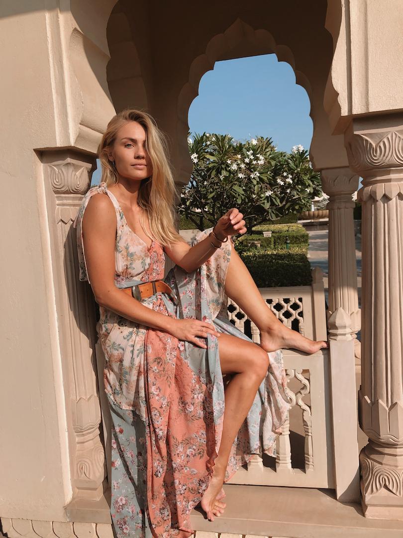 Elyse Knowels AVEDA India 2018 6.PNG