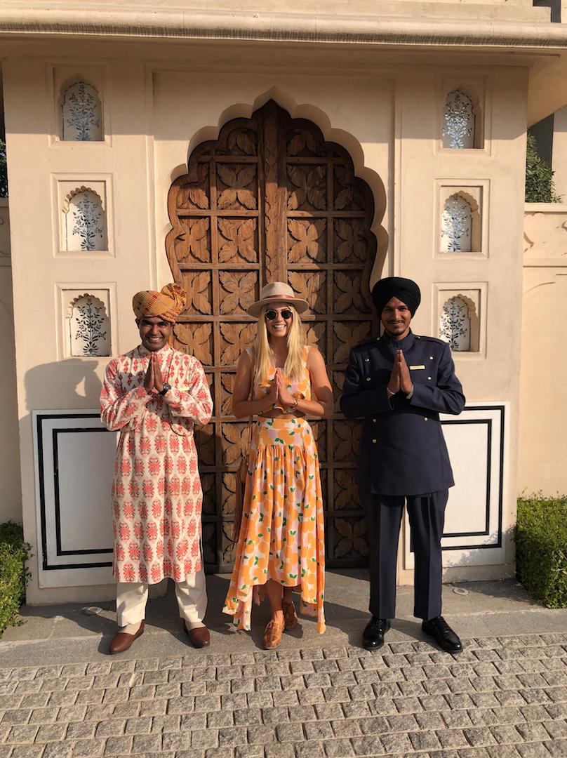 Elyse Knowels AVEDA India 2018 9.png