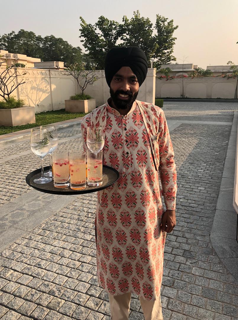 Elyse Knowels AVEDA India Nov 2018 0.png