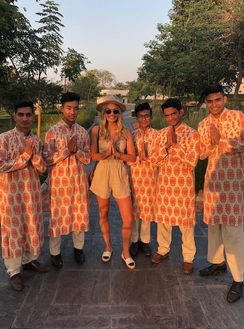 Elyse Knowels AVEDA India Nov 2018 1.png