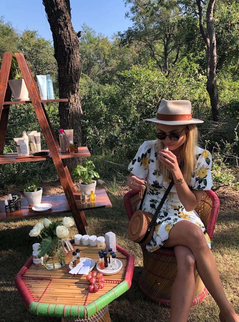 Elyse Knowels AVEDA India Nov 2018 5.png