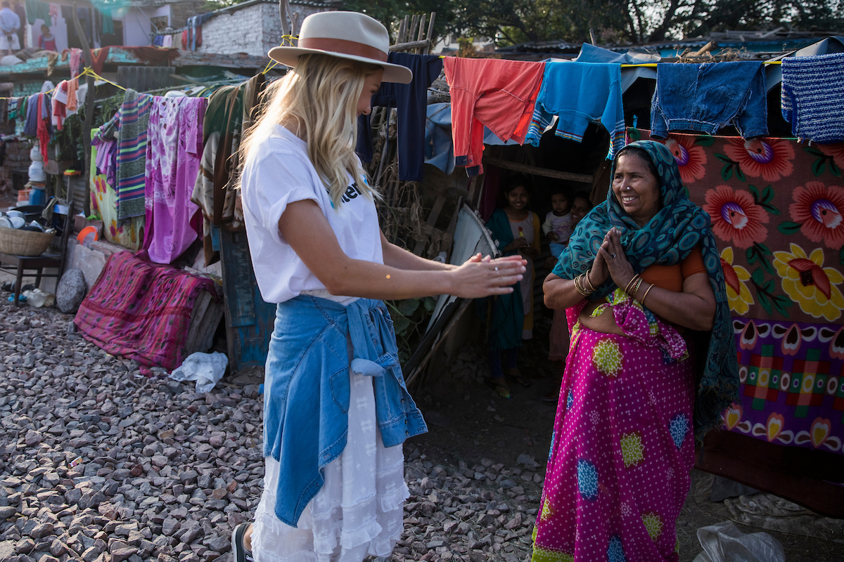 Elyse Knowles WaterAid India by  Prashanth Vishwanathan 2018 8.jpg