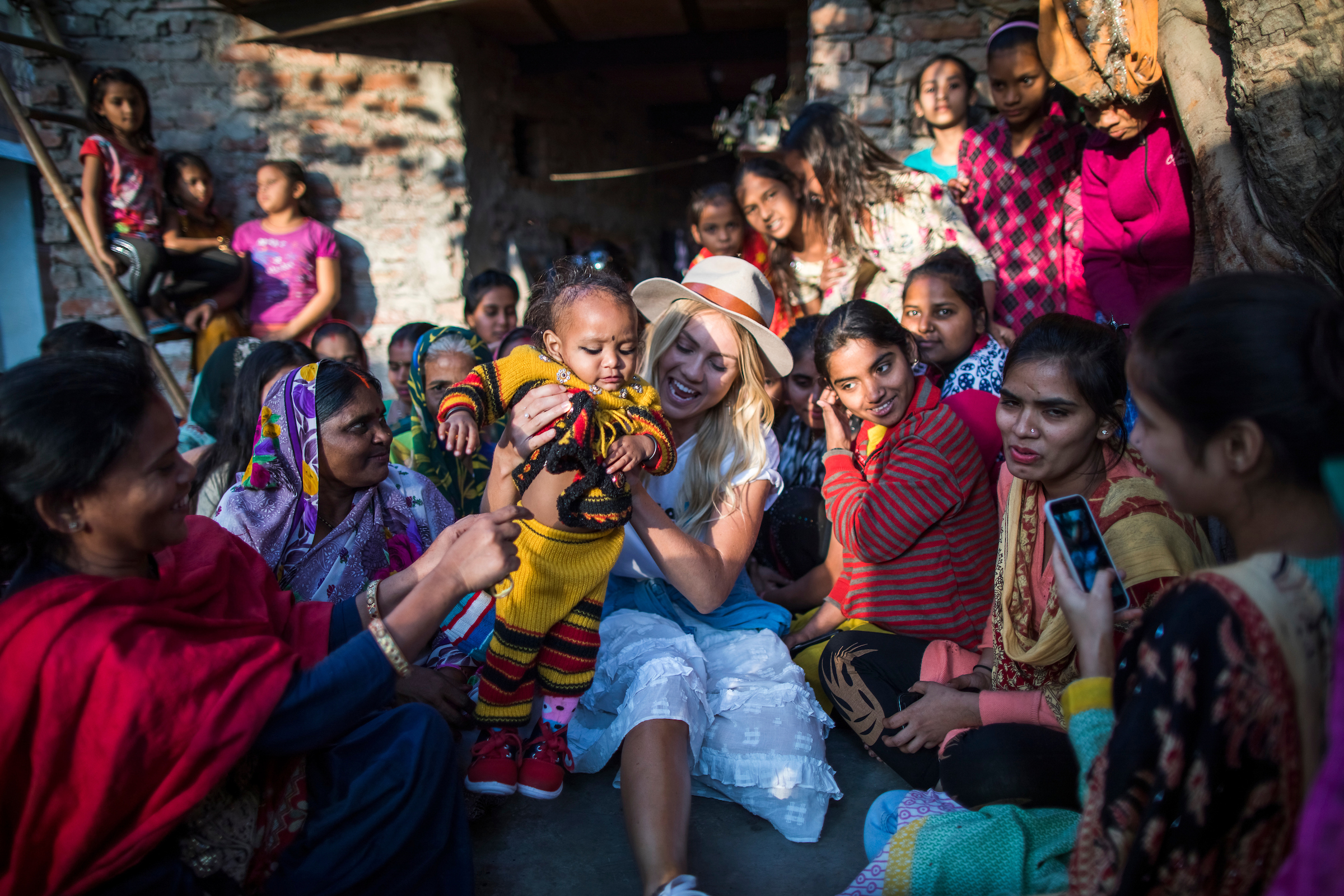 Elyse Knowles WaterAid India by  Prashanth Vishwanathan 2018 10.jpg