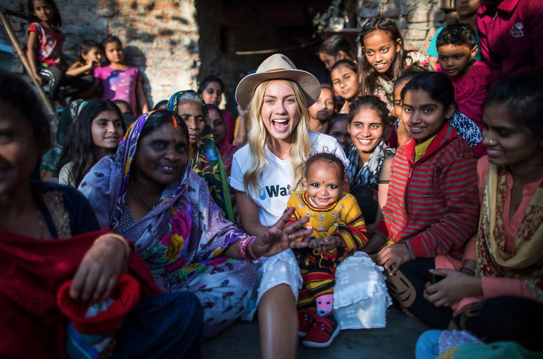 Elyse Knowles WaterAid India 2018 by  Prashanth Vishwanathan 1.png