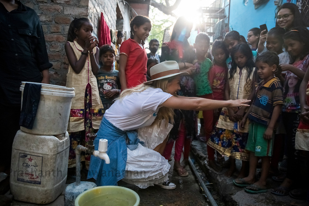 Elyse Knowles WaterAid India 2018 by  Prashanth Vishwanathan 4.png
