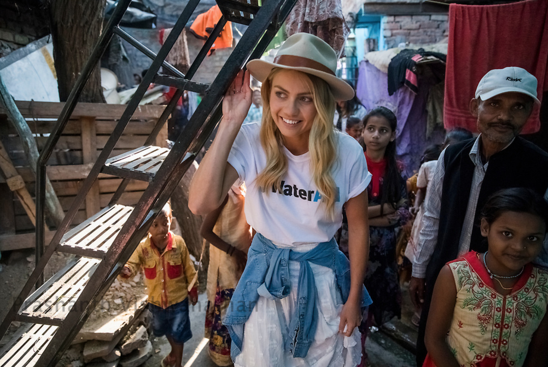 Elyse Knowles WaterAid India 2018 by  Prashanth Vishwanathan 6.png