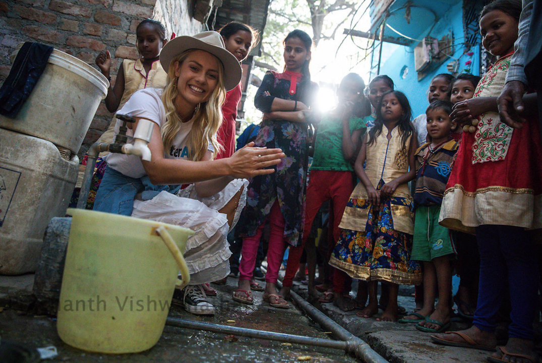 Elyse Knowles WaterAid India 2018 by  Prashanth Vishwanathan 7.png