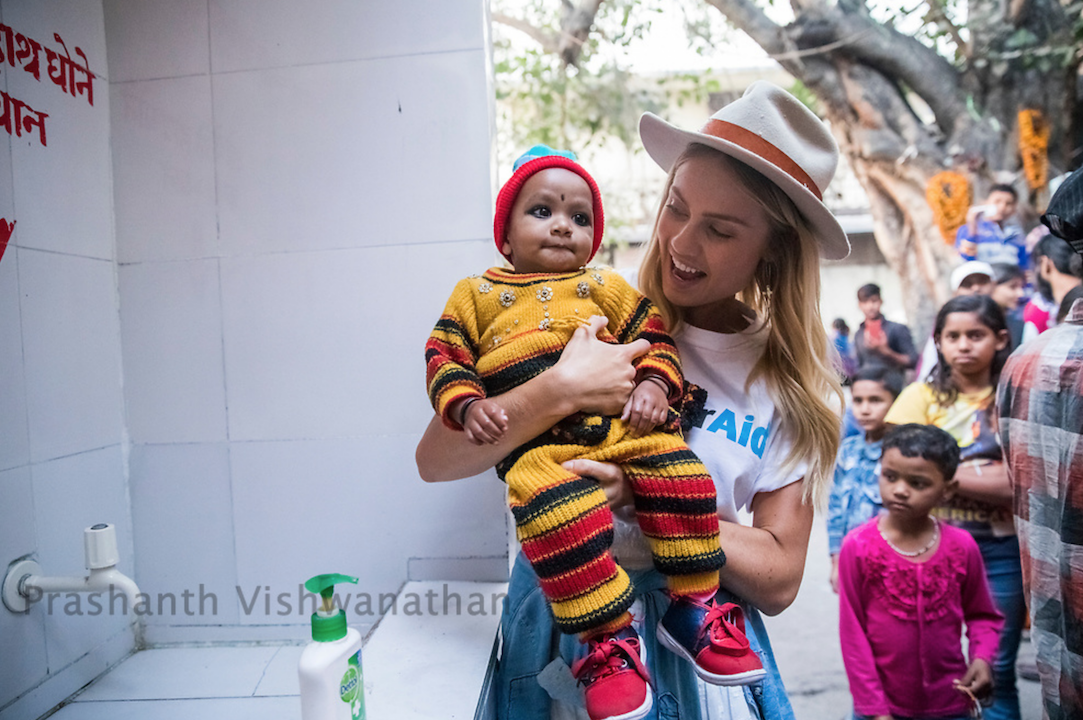 Elyse Knowles WaterAid India 2018 by  Prashanth Vishwanathan 10.png