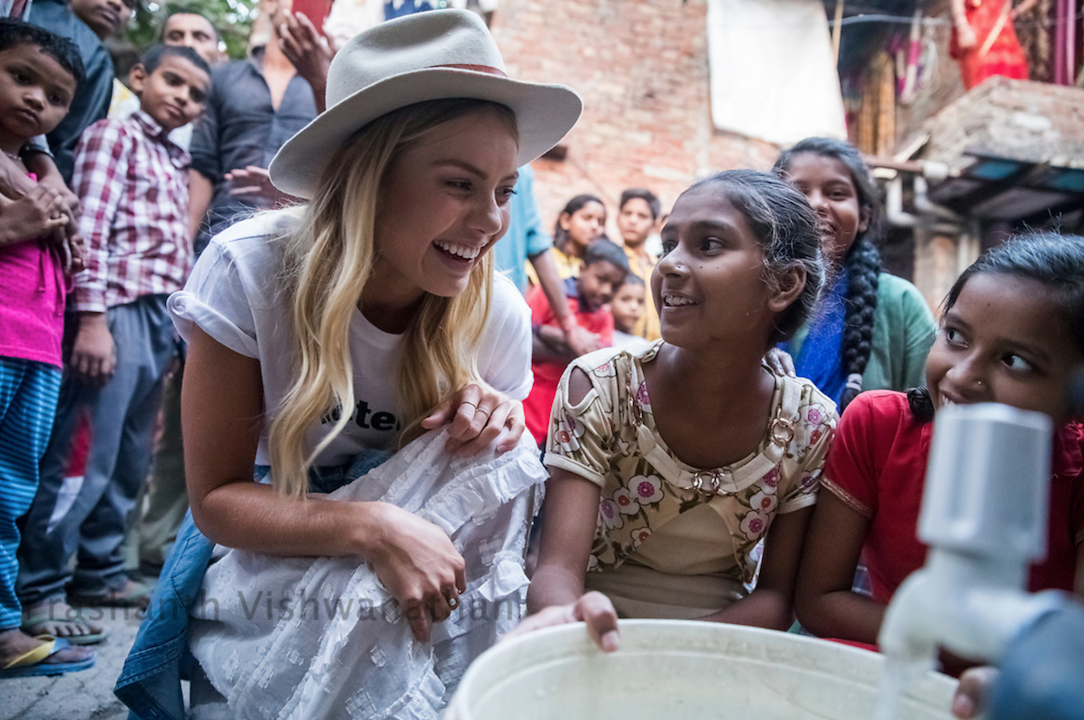 Elyse Knowles WaterAid India 2018 by  Prashanth Vishwanathan 13.png
