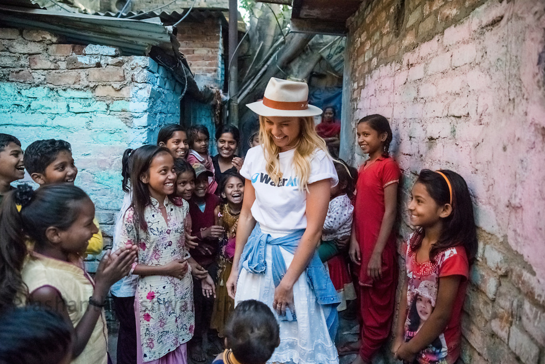 Elyse Knowles WaterAid India 2018 by  Prashanth Vishwanathan 15.png
