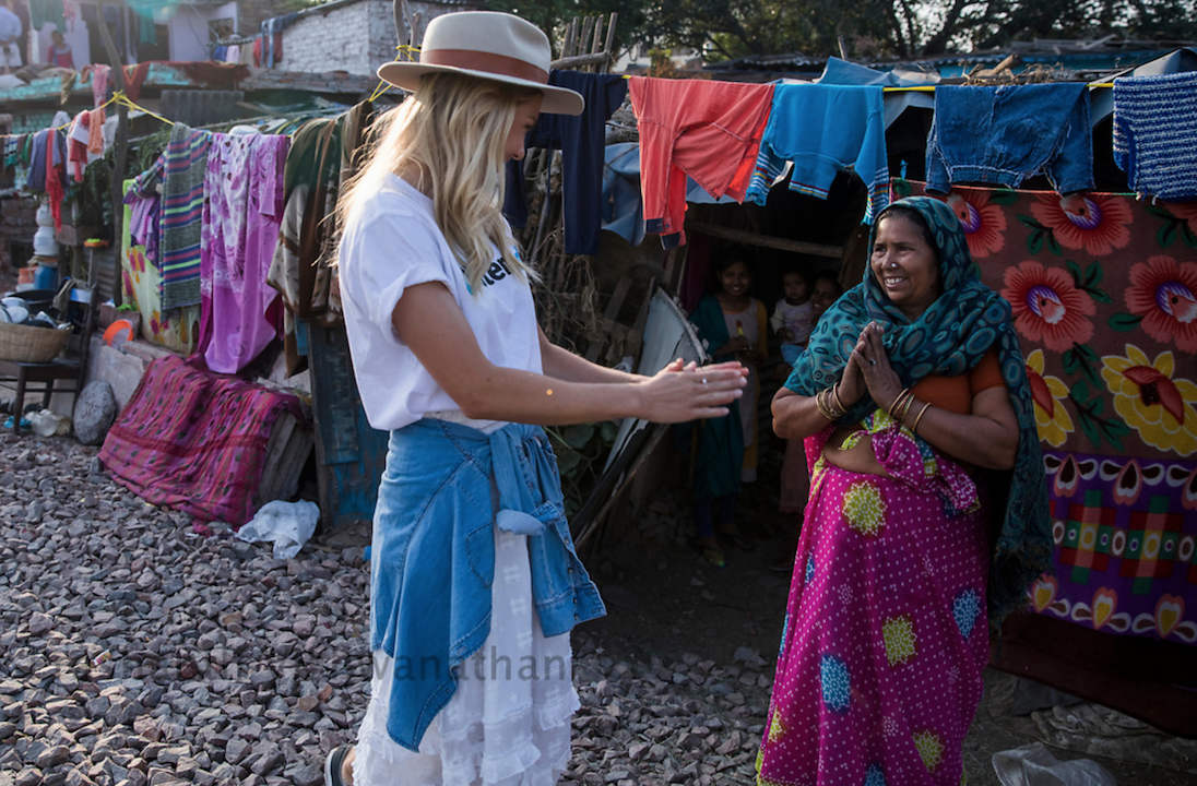 Elyse Knowles WaterAid India 2018 by  Prashanth Vishwanathan 16.png
