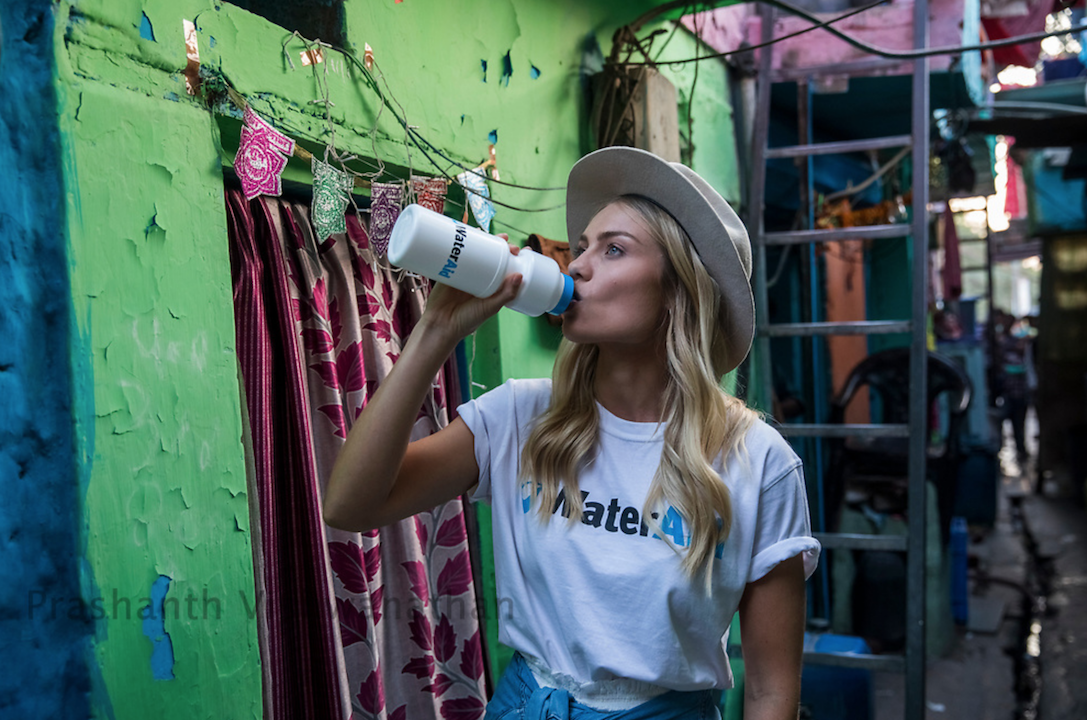 Elyse Knowles WaterAid India 2018 by  Prashanth Vishwanathan 0.png