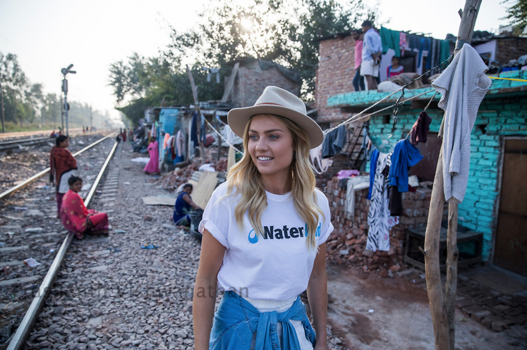 Elyse Knowles WaterAid India 2018 by  Prashanth Vishwanathan 12.png