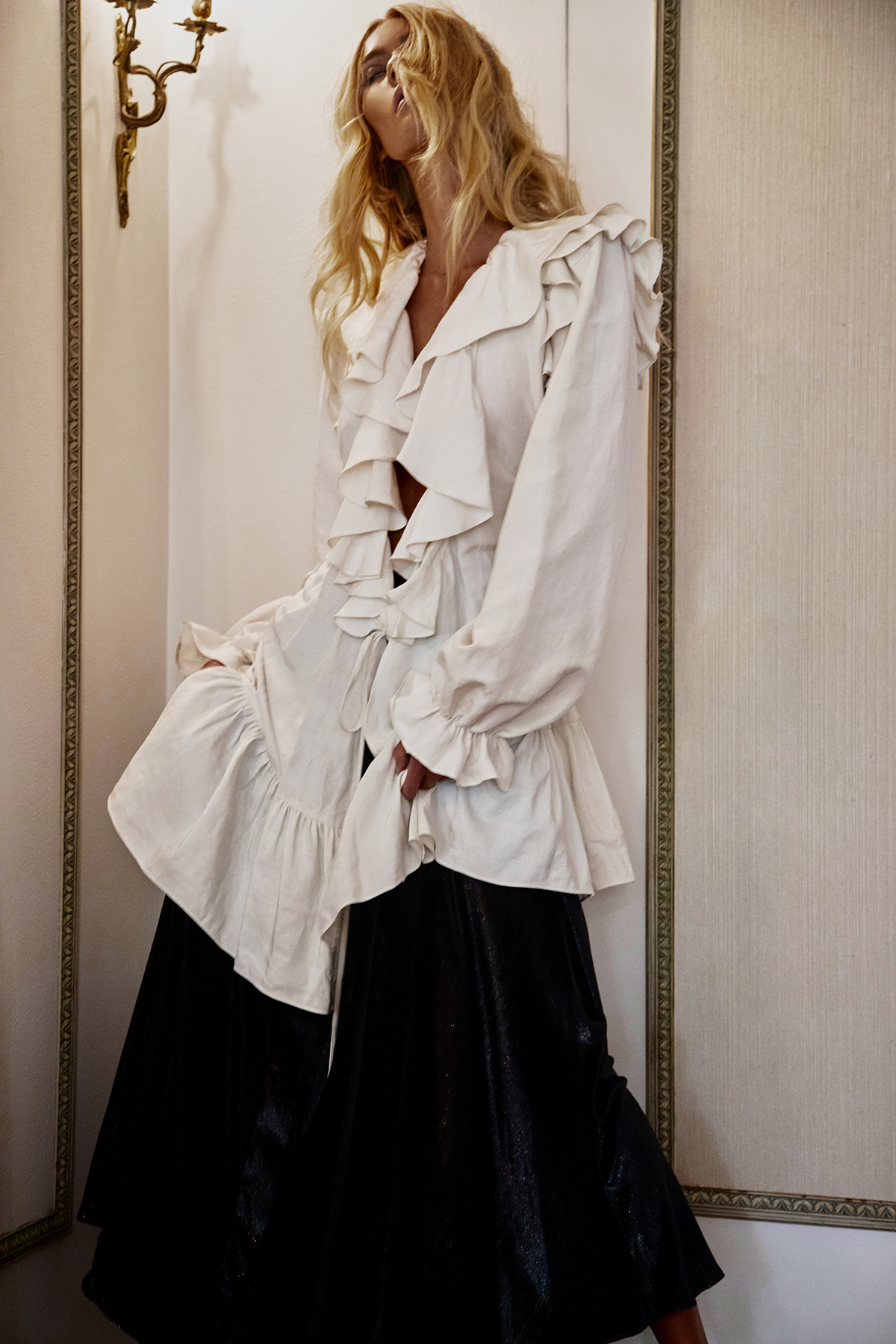 Elyse Knowles by Bonnie Hansen 2018 7 .jpg