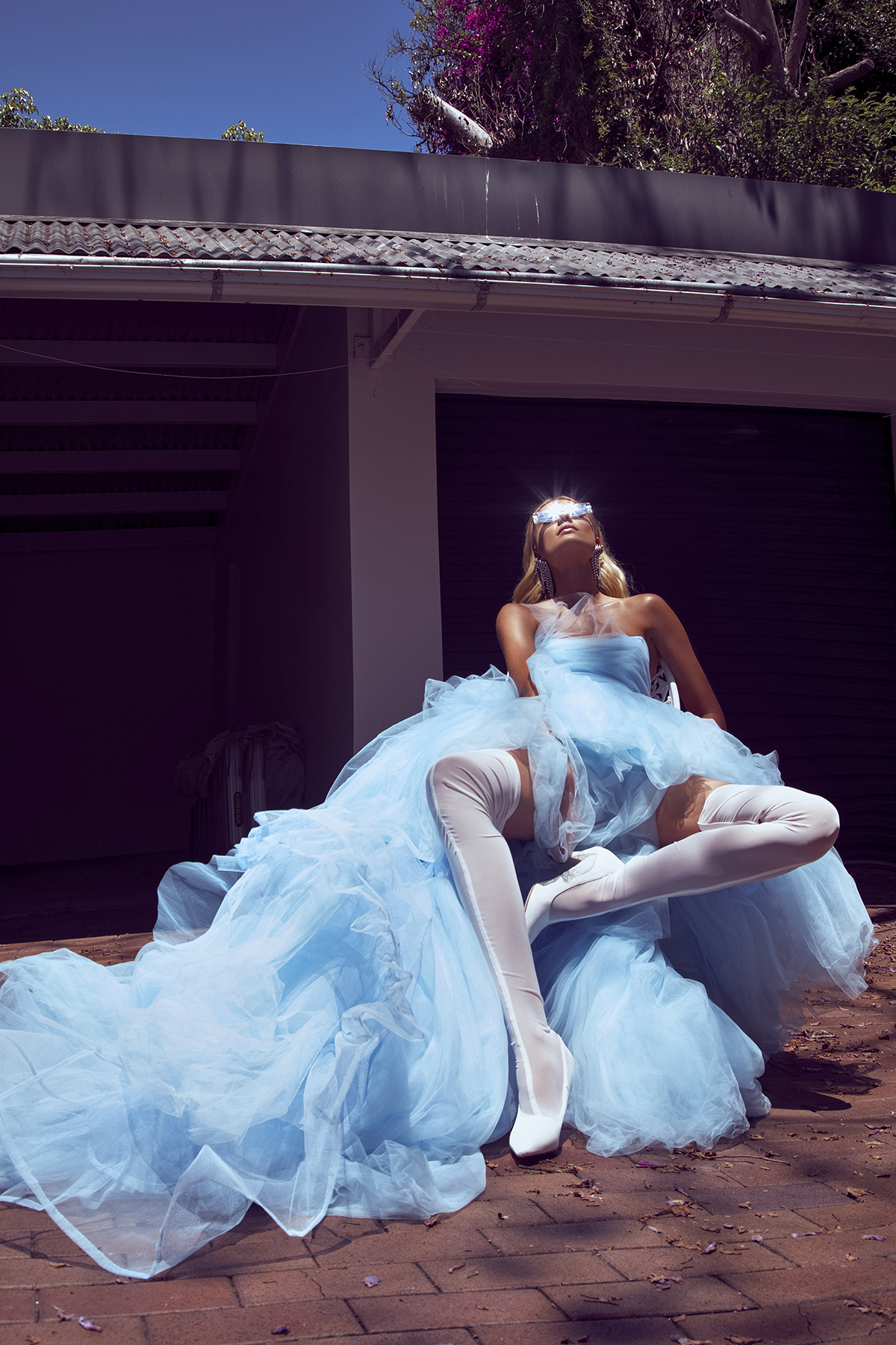 Elyse Knowles by Bonnie Hansen 2018 2.jpg