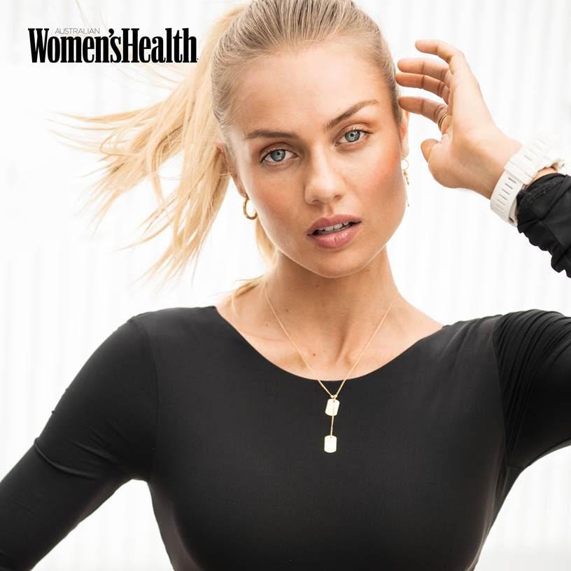 ELYSE KNOWLES WOMEN'S HEALTH COVER 4 .jpg